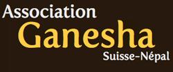 association-ganesha