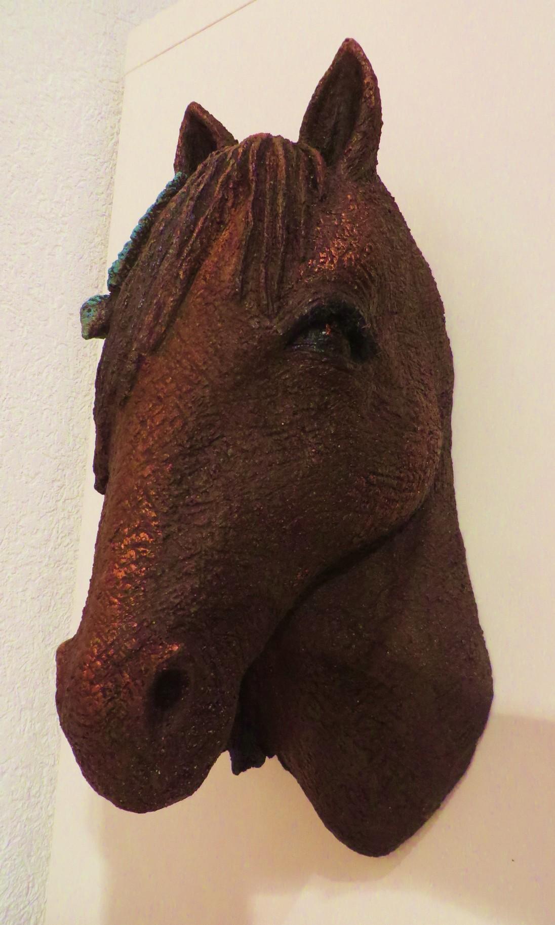 cheval-hirondelle