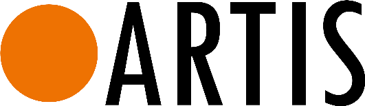 Galerie d'Art / Artiste / Sculptrice